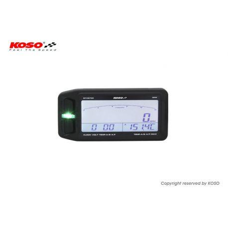 Câble de remplacement pour compteur KOSO DB-01R