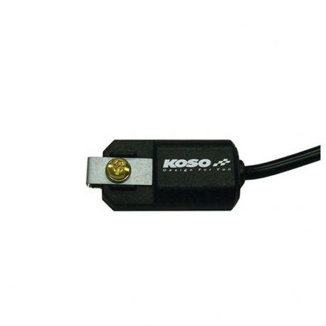 RPM signal filter KOSO - Filtre KOSO pour régime moteur universel