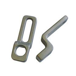Support d'origine KOSO en aluminium pour capteur de vitesse