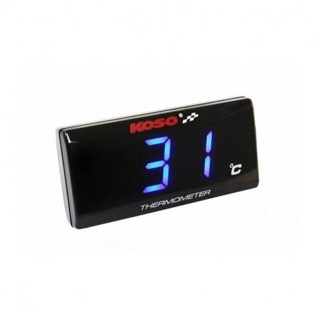 Thermomètre Koso super slim style 0 à 120 °C